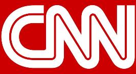 CNN News